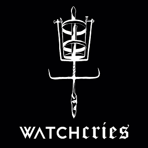 Watchcries EP